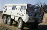 Photo PINZGAUER  Clatot