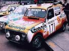 Photo RENAULT 4 Marreau 80