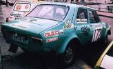 Photo RENAULT 12 sinpar