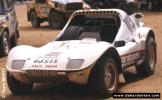 Photo BUGGY SUNHILL 1980