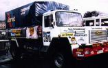 Photo IVECO 190 PAC 26 aseptogyl 714